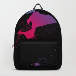 Splash 1 Backpack