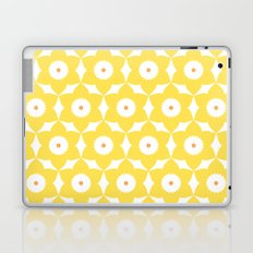 MCM Narcissus Laptop & iPad Skin