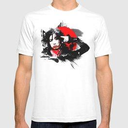Shiina Ringo T-shirt