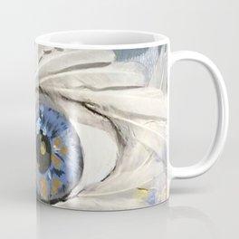 Litha Coffee Mug