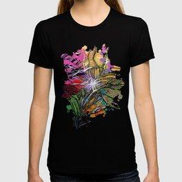 Shattered Dream T-shirt