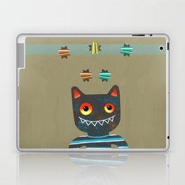 stars and stripes Laptop & iPad Skin