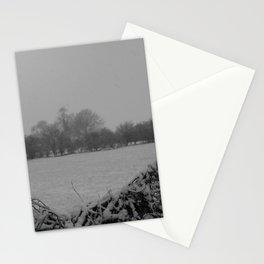 December 29 2017 (3) Stationery Cards