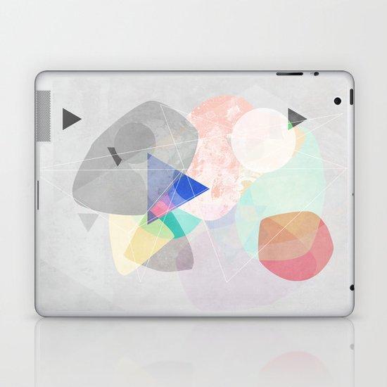Graphic 170 Laptop & iPad Skin
