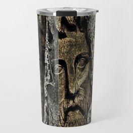 Phillip of Macedon  series 5 Travel Mug