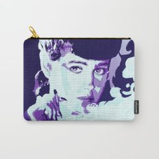 RACHAEL // BLADE RUNNER Carry-All Pouch