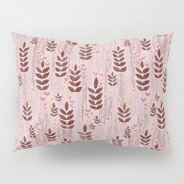Spring morning Pillow Sham