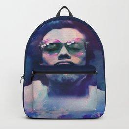 KISSY Backpack