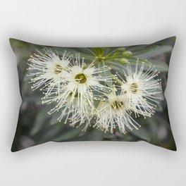 Little Penda Flower Rectangular Pillow