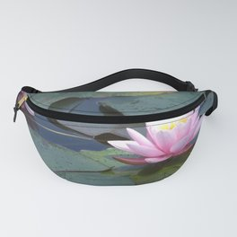 Water time Fanny Pack