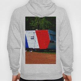 The Acadien Camper Hoody