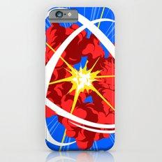 Neutron iPhone 6s Slim Case