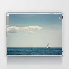 Sail Laptop & iPad Skin