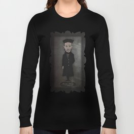 Jersey Shore, 1862 Long Sleeve T-shirt