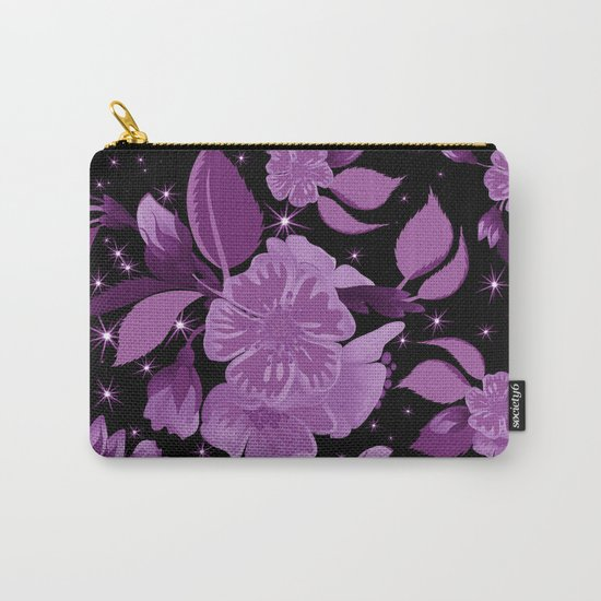 TAS6 Carry-All Pouch
