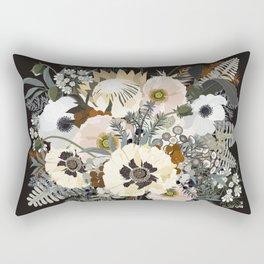 Elsa Rectangular Pillow