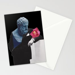 Husband Stationery Cards