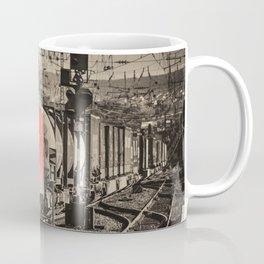 Koblenz Power Coffee Mug