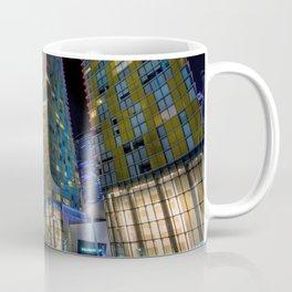 Las Vegas Strip Nevada United States Ultra HD Coffee Mug