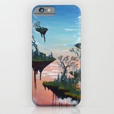 Aura iPhone 6s Slim Case