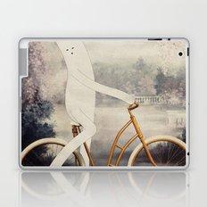 M a r y l i n Laptop & iPad Skin