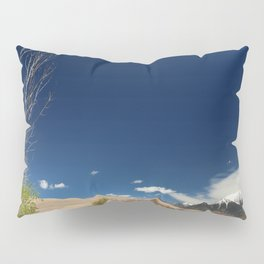 Can't Help Falling In Love Pillow Sham