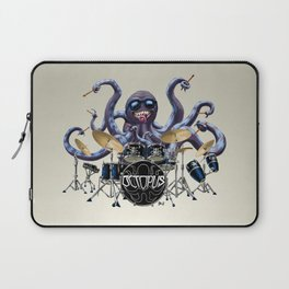 Rocktopus Laptop Sleeve