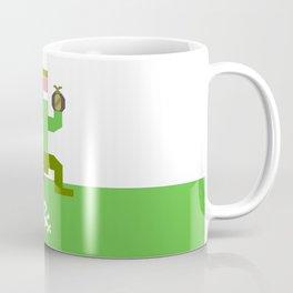Treasure!!! Coffee Mug