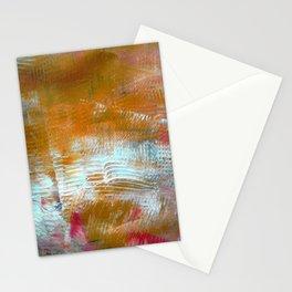 Yellow Brane S38 Stationery Cards