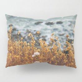 Northern California Coast Pillow Sham