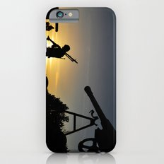 End of the Day iPhone 6s Slim Case