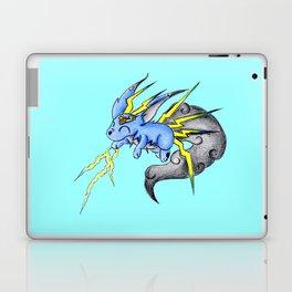 Bolt Carbuncle Laptop & iPad Skin