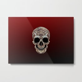 A Good Death Metal Print