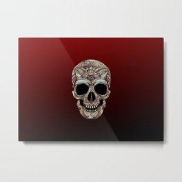 A Good Death Metal Print