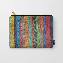 The Jewels of the Nile Carry-All Pouch