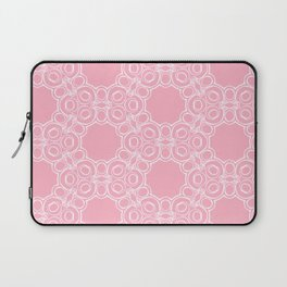 Pink Dreams Laptop Sleeve