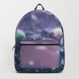Pistachio Tongue Backpack