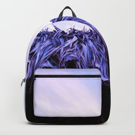 BUNGALOW ROOF Backpack