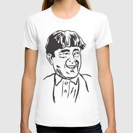 Face Moe T-shirt