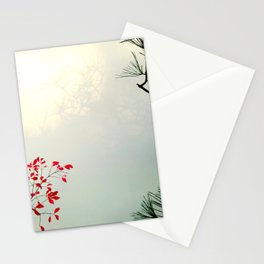 Last Chance Stationery Cards