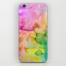 What Dreams May Come iPhone Skin