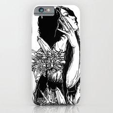 Aversion iPhone 6s Slim Case