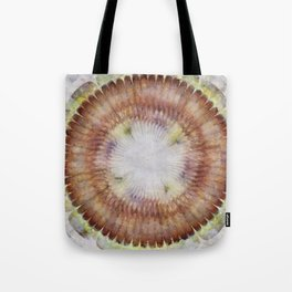 Zain Content Flowers  ID:16165-074458-48710 Tote Bag