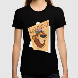 Lambert T-shirt