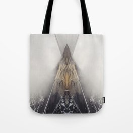 Common Elements Tote Bag