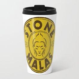 StoneMalas Travel Mug