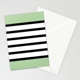 sest redaka v.2 Stationery Cards
