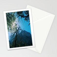 ZMT Stationery Cards