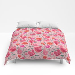 Valentina Comforters