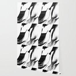 Relief 3 Wallpaper